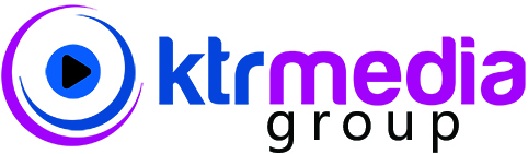 KTR Media Group, LTD.